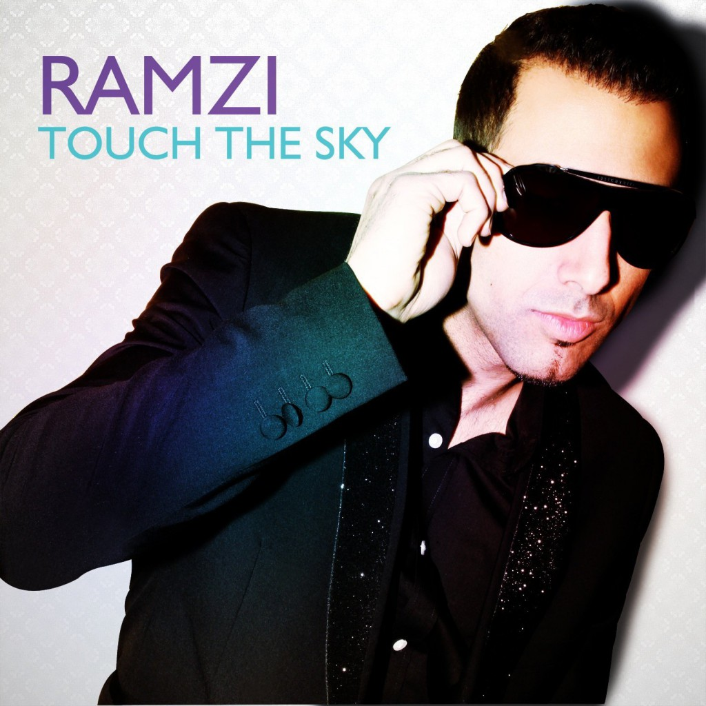 Touch_the_sky