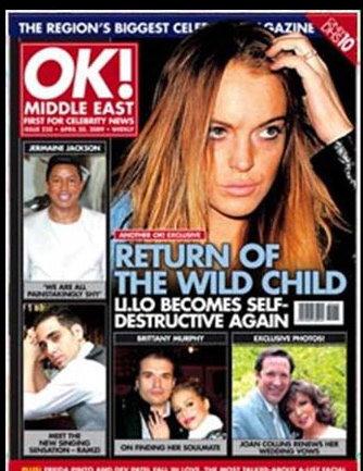 OK-Mag-ME-2009